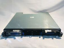 Mellanox MIS5002QC Spine Board Module 36 port QDR IS5100 IS5200 IS5600 Switch