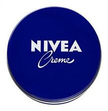 NIVEA Face & Hand Cream 169g From Japan