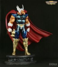 Beta Ray Bill Full Sized Statue Marvel Thor Movie Comic Bowen Designs sideshow