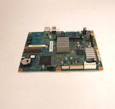 DELL 2135CN Printer Main Logic Board P369C Formatter