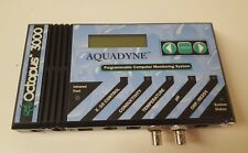 Aquadyne Octopus 3000 Programmable Computer Monitoring System,Aquarium (k)