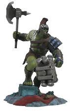 Marvel Gallery Thor Ragnarok Gladiator Hulk Figure