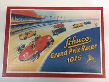 Schuco (1075) Grand Prix Racer n°3