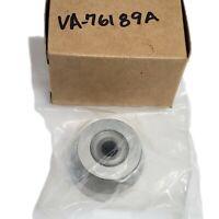 Haynes AMBAC Diesel Fuel Delivery Valve Pressurizing And Drai Component VA76189A