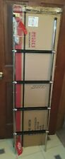 Coaster fine Furniture bunk bed Ladder in org. box, new.