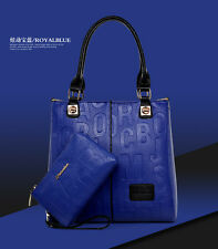 Factory outlet classic women handbag famous brand luxury bags colored