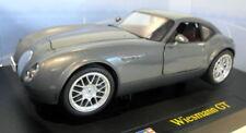 Revell Modellautos, - LKWs & -Busse mit OVP von BMW
