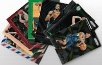 2018-19 Panini Prizm Basketball U Pick From List Refractors,Parallels ,Inserts++