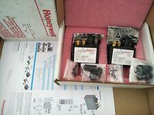 1pcs 1.0PSIg Precision Pressure Transducer (PPT)- Honeywell PPT0001GRR2VA-B 1pcs
