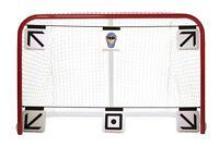Hockey Revolution 6-piece Goal Sharp Shooting Training Aid - MY TARGET PRO