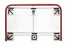 Hockey Revolution 6-piece Goal Sharp Shooting Training Aid - MY TARGET PRO