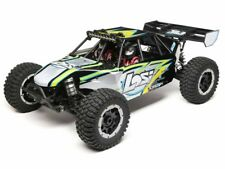 Losi DBXL-E 4WD Desert Buggy Brushless 1:5 RTR schwarz - LOS05012T1