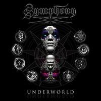 Symphony X - Underworld [CD]