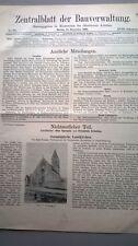 1909 101 Normandie Kirchen Teil 1 Blainville Ryes Roumare Colleville Ver Essen