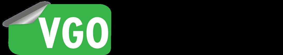 Vinylgraphicsonline