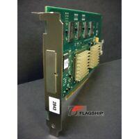 IBM 2843-9406 04N5094 04N5095 PCI Combined Function IOP Adapter