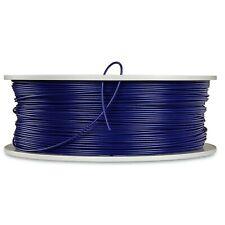 Cartuccia 3D Verbatim Filamento PLA 1,75 mm 1 kg blu [55269]
