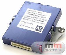 Lexus IS 2 II XE2 PDC Steuergerät Modul Einparkhilfe 89340-53020