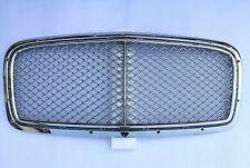Bentley Flying Spur Radiator Chrome Grill 2012 - 2018