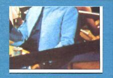UFO SHADO Panini 1973 - Figurina-Sticker n. 252 -New