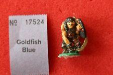 Asgard miniatures Grande Orc ORCS METAL Fantasy Miniature Jes Goodwin 1980 S A1