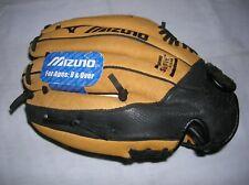 "NEW Mizuno GPP 1152 Prospect Series Power Close V FLEX Baseball Glove 11.5"" RHT"