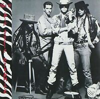 Big Audio Dynamite - This Is... (NEW CD)
