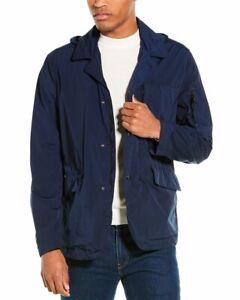 C. P. Company Goggle Jacket Men's