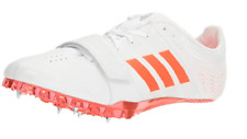 NEW Adidas Adizero Accelerator Track Spikes - BB4954