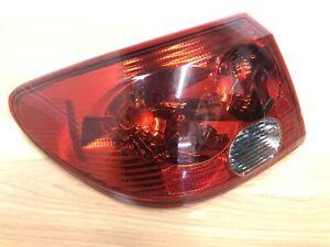 left tail lights for saturn l300 for sale | ebay  ebay