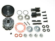 33015B KYOSHO INFERNO MP10 BUGGY FRONT DIFFERENTIAL SET