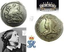 GREAT BRITAIN-Inghilterra (Regina Vittoria) Medal
