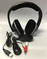 Plantronics Gamecom X95 Wireless Noise Cancelling Gaming Headset for Xbox 360