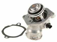 For 2006-2009 Mercedes C230 Thermostat Mahle 55238XF 2007 2008