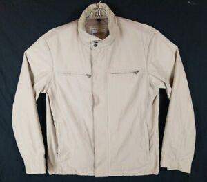 GEOX Respira Breathing system Men jacket