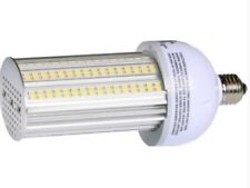 Eiko 30W HID LED Retrofit 180 Deg 4000K