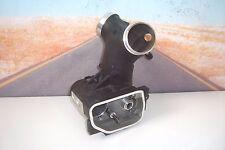 Throttle Body Housing 27685-11 Fits Harley Softail  FLH FLT CVO FLHX 2011 Up  R3
