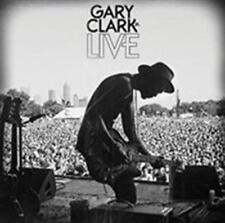 CD de musique live album Blues Rock