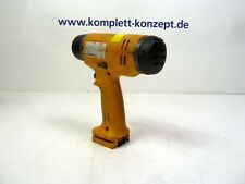 ATLAS COPCO ETB 6i 1.9-7 Industrie Akkuschrauber mit Pistolengriff Screwdriver