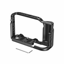 SmallRig Camera Cage for Panasonic GX9  with Comfortable Grip & Threads CCP2411