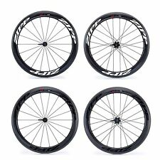 Zipp Bicycle Wheels and Wheelsets