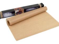 Anti Bastone Strato da Cucina Foglio - Riutilizzabile 100's Di Times Forno