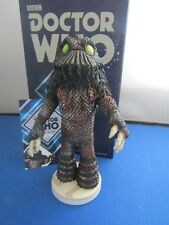Robert Harrop Doctor Who MANDREL WHO27  1979  Limited Edition of 200 nib