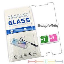 2x KLAR Panzerglas Schutzfolie LCD Display Echt Glas FÜR Samsung Galaxy A7 A700