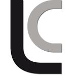 LC Abgastechnik