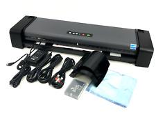 """Contex SD One Plus 24""""  Large Format Color Scanner TM53D + activation key #1935"""