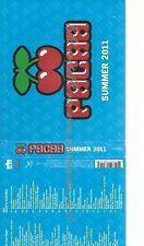 CD--VARIOUS--PACHA SUMMER  | BOX-SET  2011