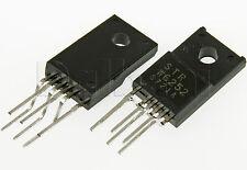 STRW6252 Original New Sanken  IC STR-W6252