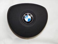 BMW M3 E90 E91 E93 1 E87 E88 X1 M AIR-BAG COVER ORIGINAL