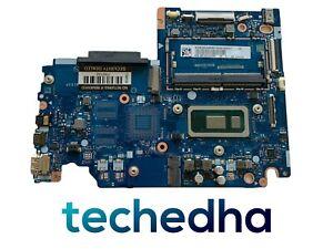 Lenovo IdeaPad S340-14IWL Motherboard Mainboard Intel Gold 5405U 5B20S42026 NEW
